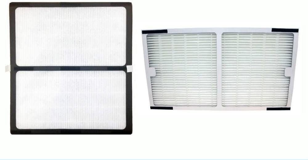 Vacuum Replacement Now on sale For 1 Idylis D Filters HEPA Sale SALE% OFF C Air Purifier