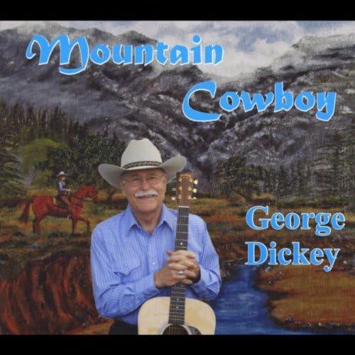 George Dickey