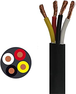 Cable de audio CPA113