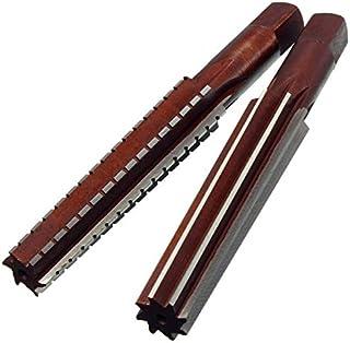 Alfa Tools RCB06 Morse Taper Extension Adaptor 3 x 3//4 x 6 3 x 3//4 x 6