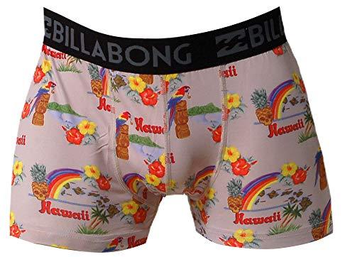 Billabong™ Ron Underwear - Underwear - Men - L - Beige