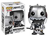 Pop! Magic The Gathering - Figura de Vinilo Garruk Wildspeaker