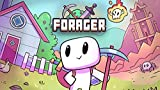 Forager - Nintendo Switch [Digital Code]