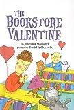 The Bookstore Valentine (Easy-To-Read: Level 2 (Prebound))