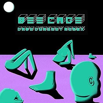 Beecage (Gabe Gurnsey Remix)