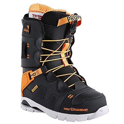 classifica scarponi snowboard Northwave