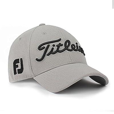 Titleist. 2017 Men's Golf