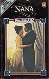 Nana - Penguin Books Ltd - 09/12/1982