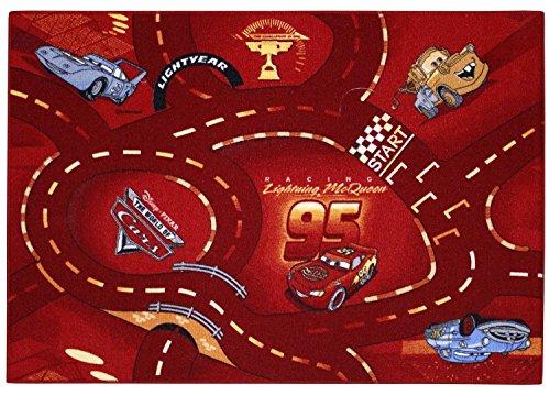 Disney cars \