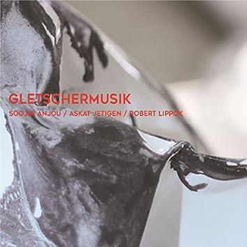 Gletschermusik