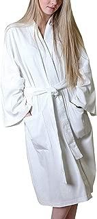 Best bride robe india Reviews