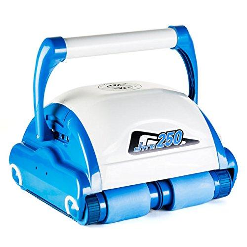 Aquabot-Robot de piscina 250-pública Aquabot