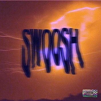 Swoosh/Thunder