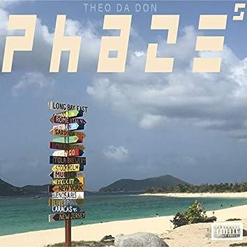 Phazes
