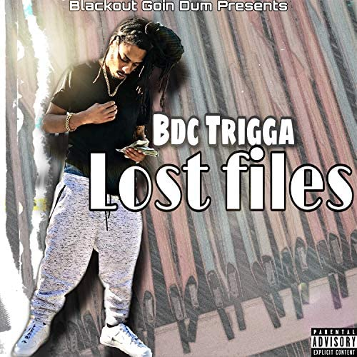 BDC Trigga