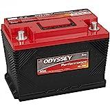 Odyssey Battery 48-720 Battery