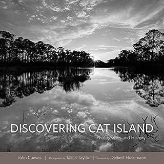 Best cat island ms Reviews