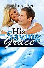 His Saving Grace (Mountain Men of West Virginia)