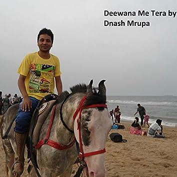 Deewana Me Tera