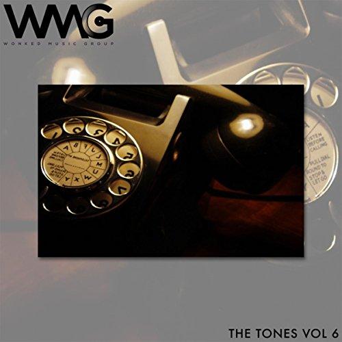 R U Jackin (Only Jack Jones Remix Tone Mix 2)