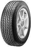 Kenda Komet KR02 205/65 R15 94H Tubeless Car Tyre for Toyota Innova