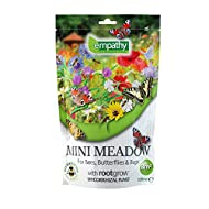 Empathy Mini Meadow Easy Flower