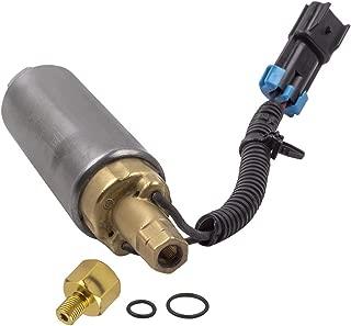 maXpeedingrods Electric Fuel Pump for Mercury MerCruiser Boat 4.3L 5.0L 5.7 V6 V8 935432