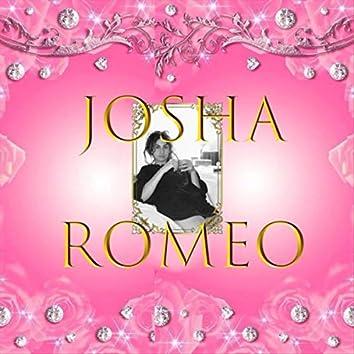 Romeo (feat. Tomás de Carli)