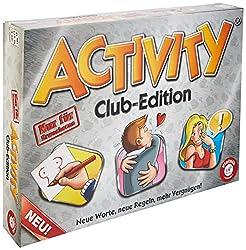 Kennenlernen für erwachsene Gruppenspiele kennenlernen erwachsene
