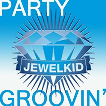 Party Groovin' / When I Was Older