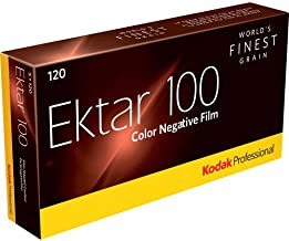 Best ultrafine 120 film Reviews