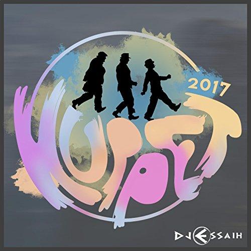 Kuppet 2017