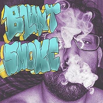 Blunt Smoke (feat. Bubba)