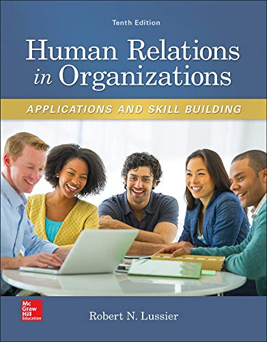 10 best organizational behavior and management 11th edition for 2021