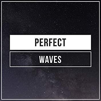 Perfect Waves, Vol. 3