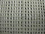 Carpe mathique® Berber Teppiche Eckig Modern Singapore - 120 x 160 cm - Beige - 5