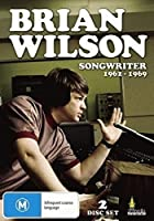 Brian Wilson-Songwriter 1962-69 [DVD] [Import]