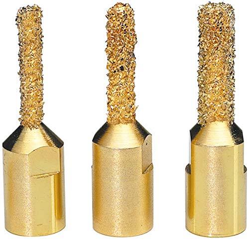 Mörtelfugen Fräser 12 mm Hartmetall bestückt f. Winkelschleifer M14