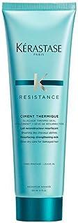 Kérastase Resistance Ciment Thermique 150ml
