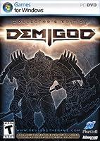 Demigod Collector's Edition (輸入版)