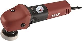 FLEX PE8-4 80 3