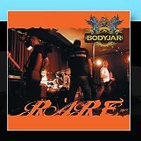 Rare by Bodyjar