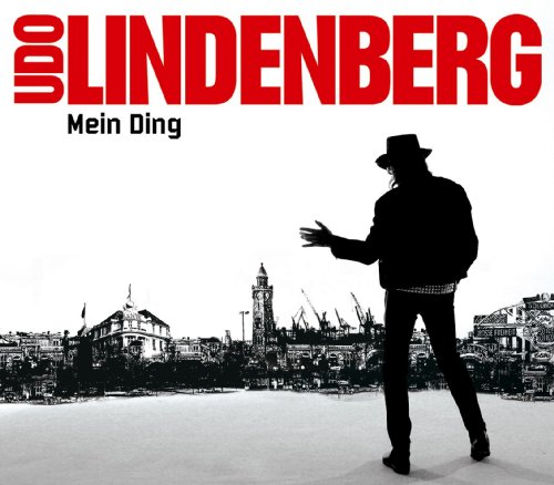 Mein Ding (Radio Version)