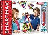 SMARTMAX - Start XL