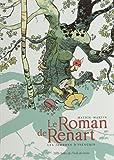 Le Roman de Renart - Les jambons d'Ysengrin