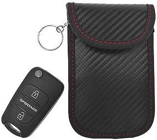 Suchergebnis Auf Für Keyless Go Schutz Koffer Rucksäcke Taschen