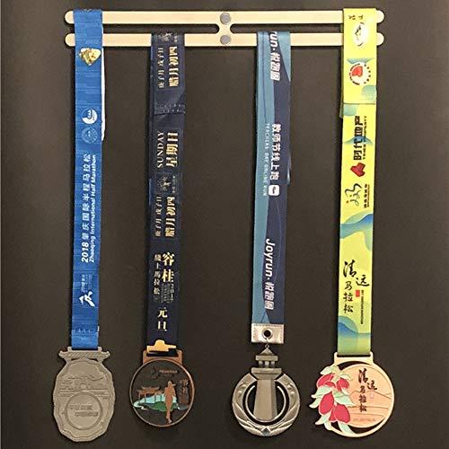 Medaillen halter medaillenhalter medaillen aufhänger Läufer Pokale Halter,Auszeichnungen Inhaber Marathon Leichtathletik Triathlon Medaille Display Haken,Triathlon Medaillenhalter Schwimmen Medaille