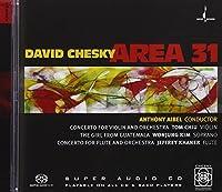 Cto Violin & Orchestra / Cto Flute & Orchestra