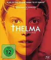 Thelma/Blu-ray