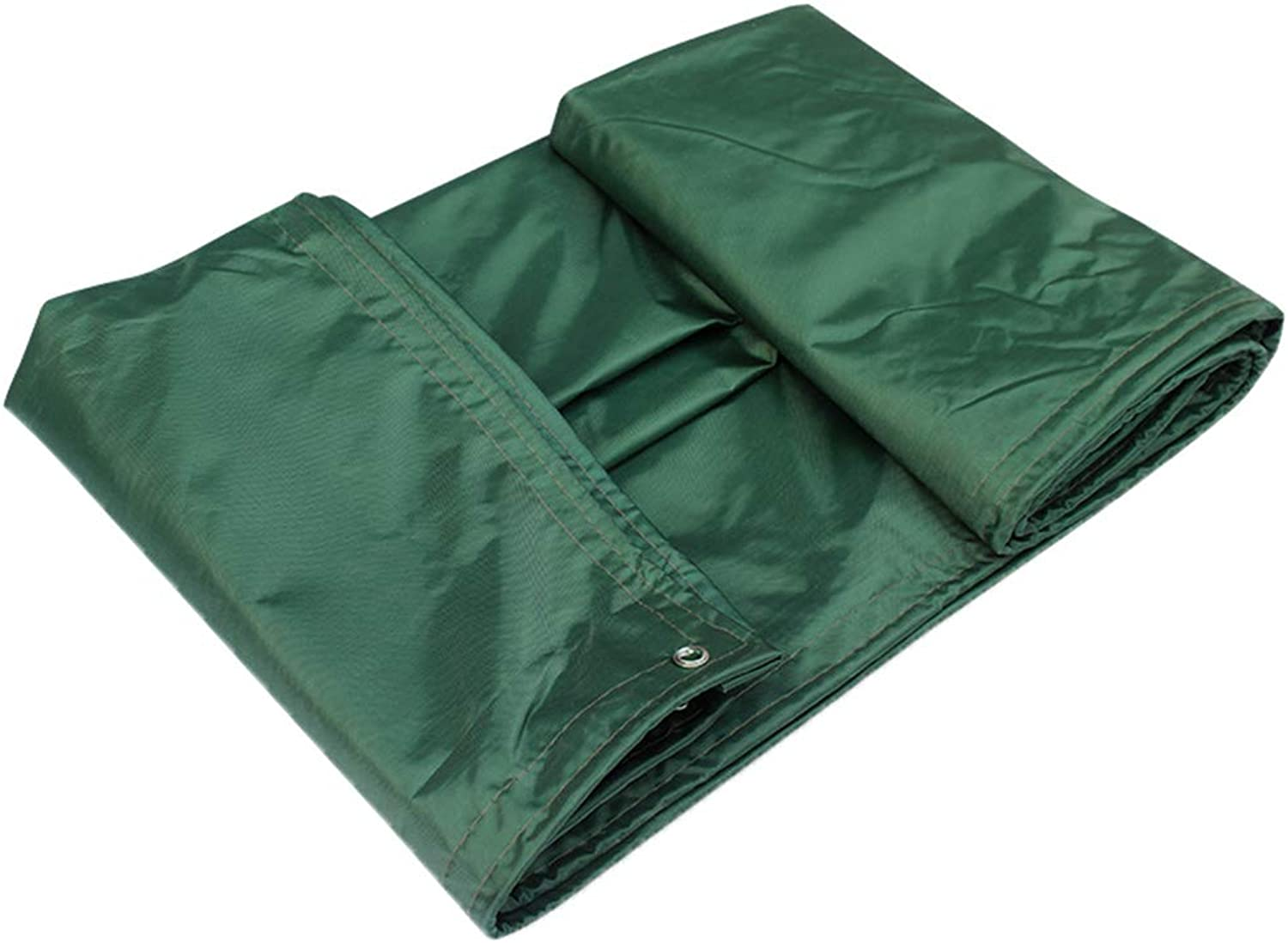 Tarpaulin AntiAging Antioxidant Waterproof Heavy Duty Rainproof UV Resistant Camping Shelter with Metal Hole Eye Ground Sheet Cover Cloth